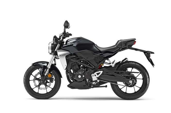 53 Great 2019 Honda 300 Redesign and Concept by 2019 Honda 300