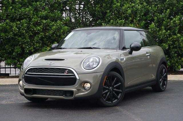 53 Great 2019 Mini For Sale Model for 2019 Mini For Sale