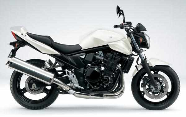 53 Great 2019 Suzuki Bandit Interior with 2019 Suzuki Bandit