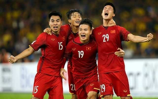 53 Great 2019 Suzuki Cup Performance and New Engine for 2019 Suzuki Cup