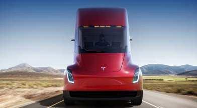 53 Great 2020 Tesla Roadster 0 60 Engine for 2020 Tesla Roadster 0 60