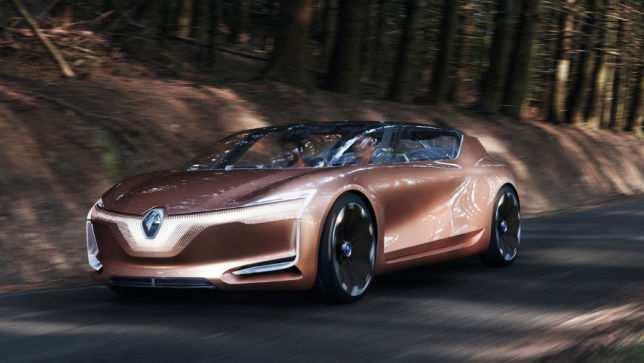 53 Great Dacia Neuheiten 2020 Redesign and Concept with Dacia Neuheiten 2020