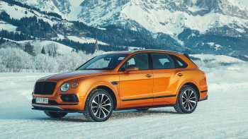 53 New 2019 Bentley Bentayga V8 Price Wallpaper with 2019 Bentley Bentayga V8 Price
