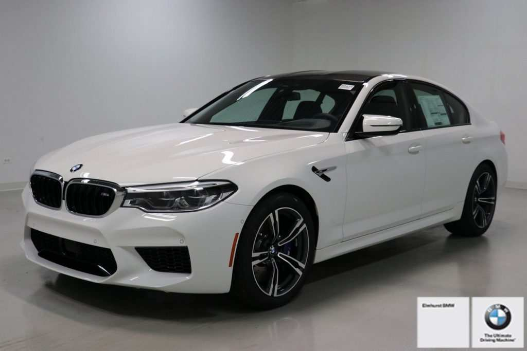 53 New 2019 Bmw Ordering Guide First Drive for 2019 Bmw Ordering Guide