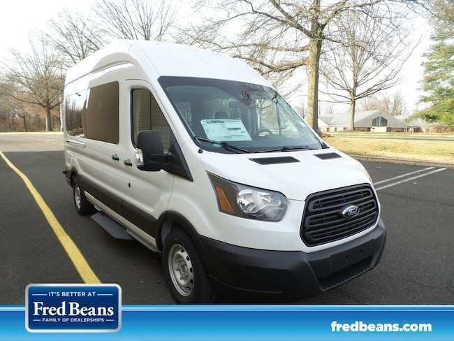 53 New 2019 Ford 15 Passenger Van Price for 2019 Ford 15 Passenger Van