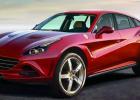 53 New Ferrari 2020 Price Interior for Ferrari 2020 Price
