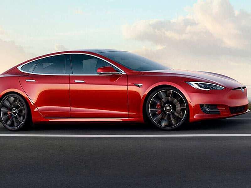 53 New Tesla 2019 Options Concept by Tesla 2019 Options