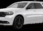 53 The 2019 Dodge Durango Price Speed Test by 2019 Dodge Durango Price