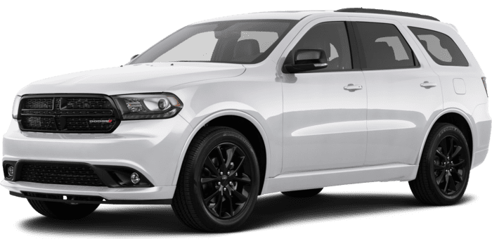 53 The 2019 Dodge Durango Price Speed Test by 2019 Dodge Durango Price