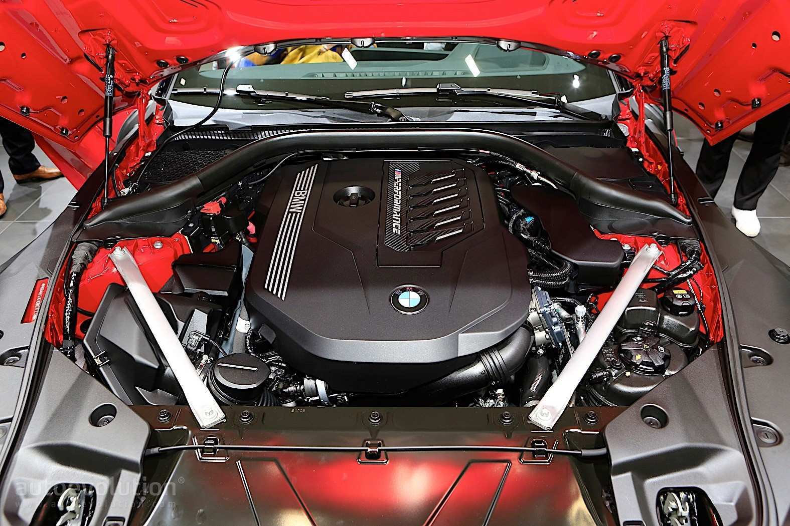 53 The 2020 Bmw Engines Redesign by 2020 Bmw Engines