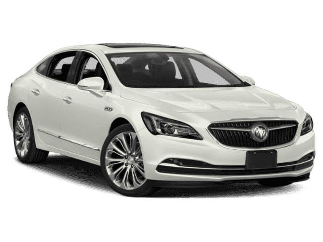 54 All New 2019 Buick Sedan Concept by 2019 Buick Sedan