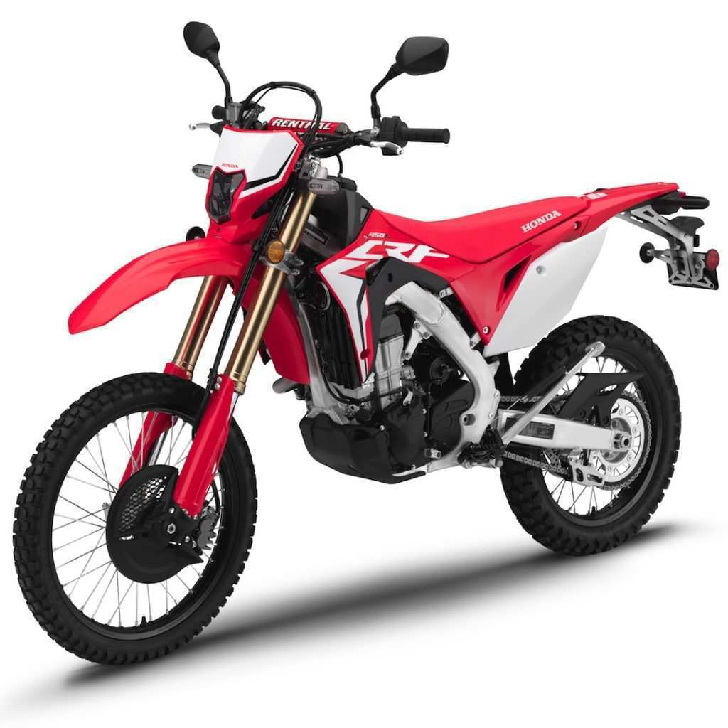 54 All New 2019 Suzuki Dual Sport Concept for 2019 Suzuki Dual Sport