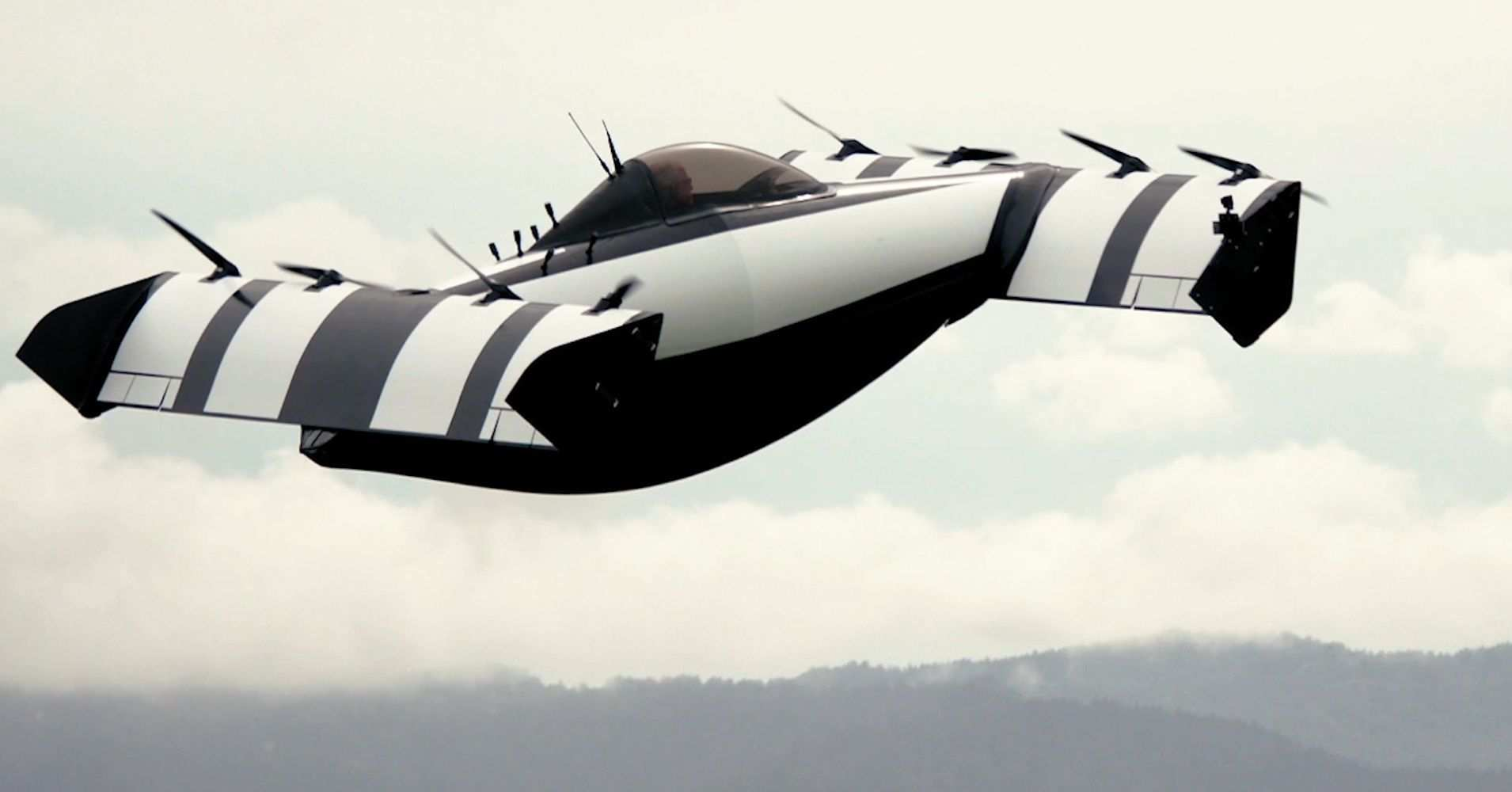 54 All New Tesla 2019 Flying Car Review by Tesla 2019 Flying Car