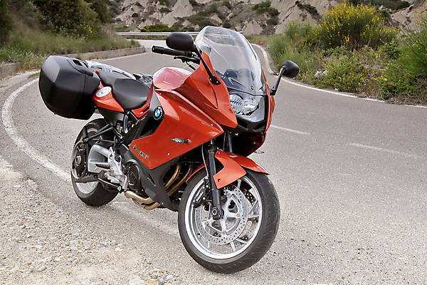 54 Best Review 2019 Bmw F800Gt History for 2019 Bmw F800Gt