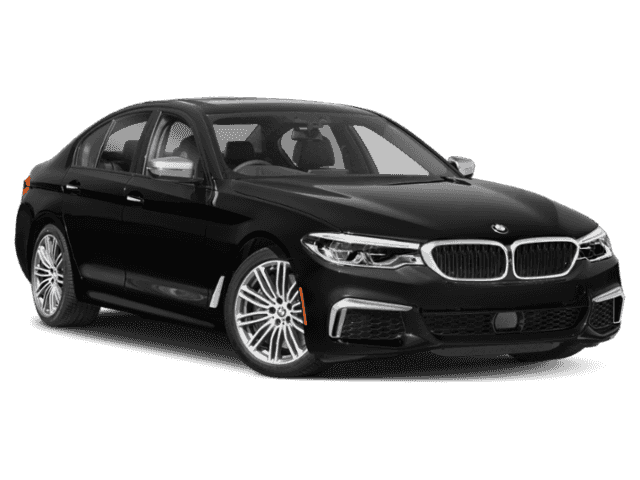 54 Best Review 2019 Bmw Five Series Engine with 2019 Bmw Five Series