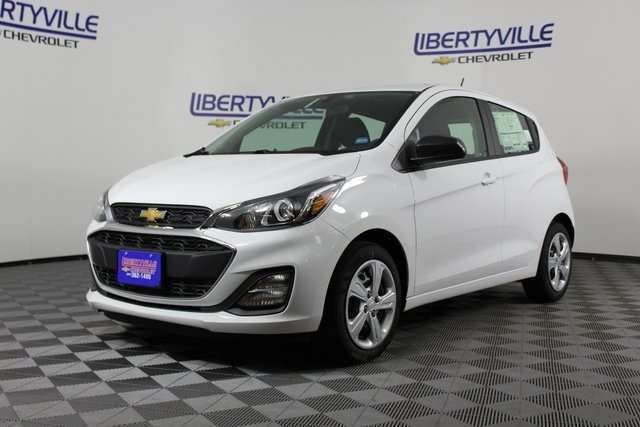 54 Best Review 2019 Chevrolet Spark Research New with 2019 Chevrolet Spark