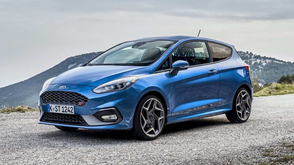 54 Best Review 2019 Ford Fiesta Reviews for 2019 Ford Fiesta
