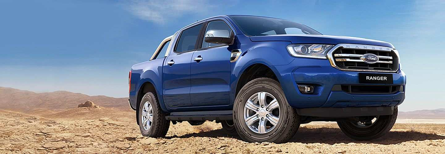 54 Best Review 2019 Ford Ranger Xlt Price for 2019 Ford Ranger Xlt