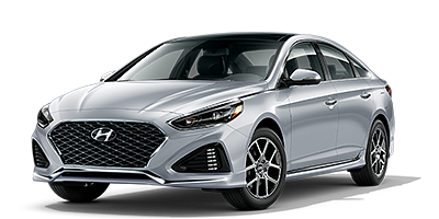 54 Best Review 2019 Hyundai Sonata Limited Overview by 2019 Hyundai Sonata Limited