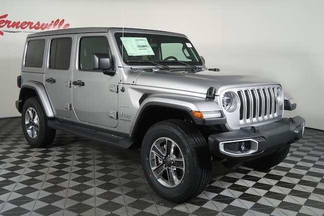 54 Best Review 2019 Jeep Wrangler Jl Redesign and Concept by 2019 Jeep Wrangler Jl