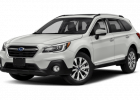 54 Best Review 2019 Subaru Cars Configurations with 2019 Subaru Cars