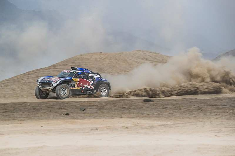 54 Best Review Mini Rally 2019 History for Mini Rally 2019