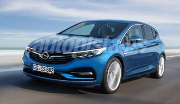 54 Best Review Opel Tigra 2019 First Drive with Opel Tigra 2019