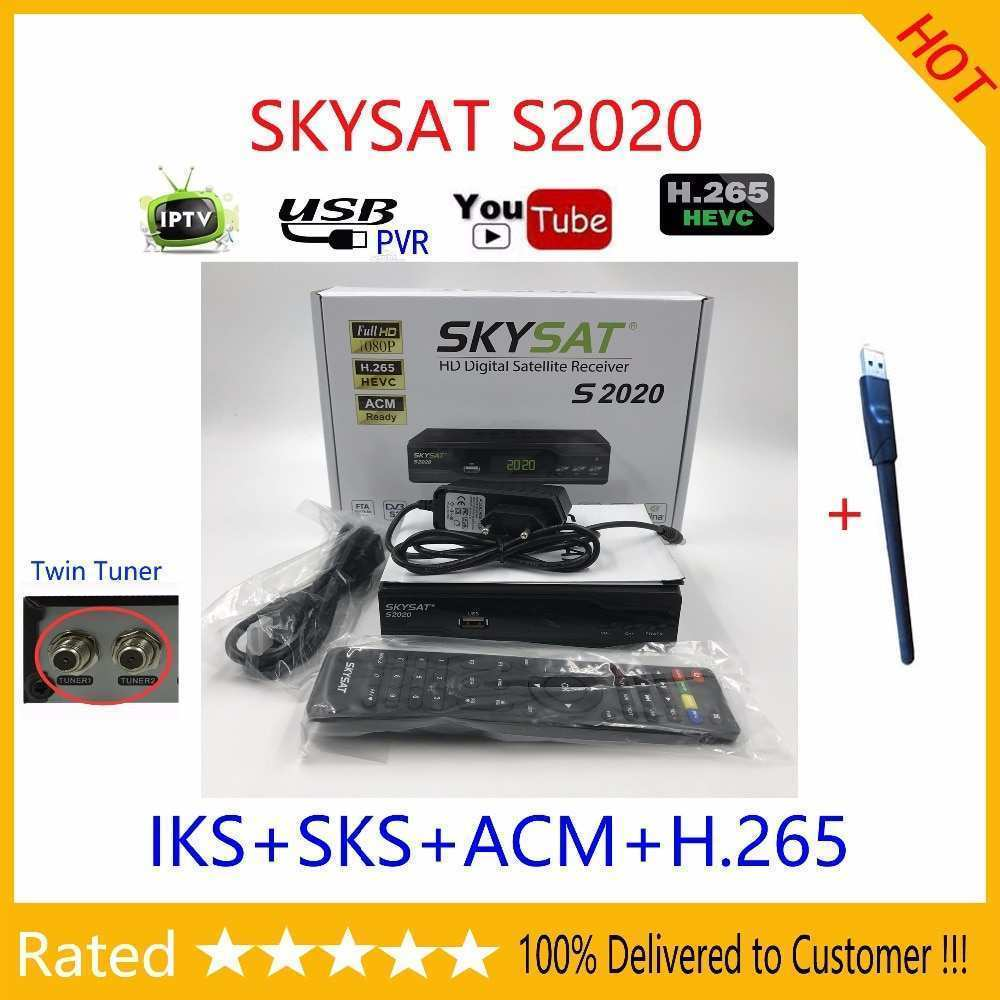 54 Best Review Satcom 2020 Mini Iptv Exterior and Interior for Satcom 2020 Mini Iptv