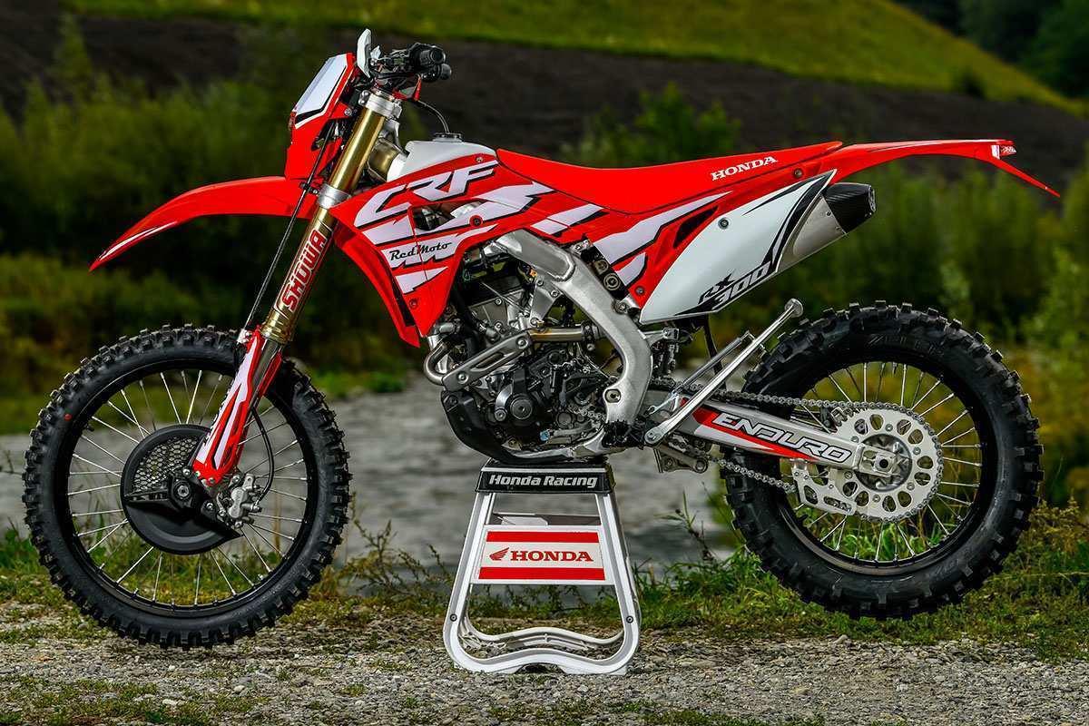 54 Concept of 2019 Honda 300 Engine for 2019 Honda 300