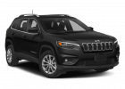 54 Concept of 2019 Jeep Latitude Picture for 2019 Jeep Latitude