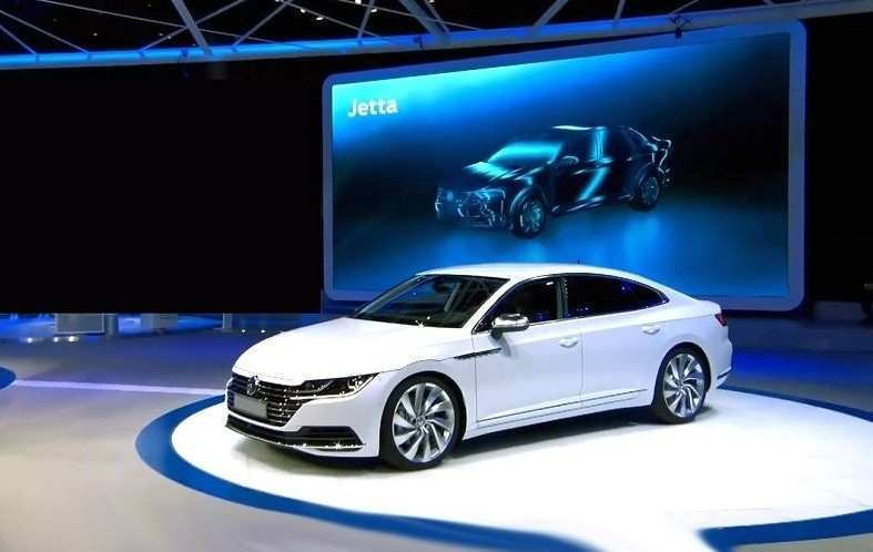54 Concept of 2019 Vw Jetta Tdi Images with 2019 Vw Jetta Tdi