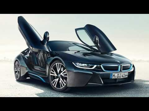 54 Concept of 2020 Bmw Video Wallpaper by 2020 Bmw Video