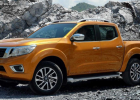 54 Concept of 2020 Nissan Frontier Release Date Concept by 2020 Nissan Frontier Release Date