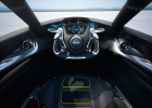 54 Concept of Nissan 2020 Interior Reviews with Nissan 2020 Interior