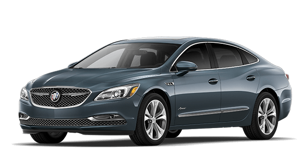 54 Great 2019 Buick Sedan Review with 2019 Buick Sedan