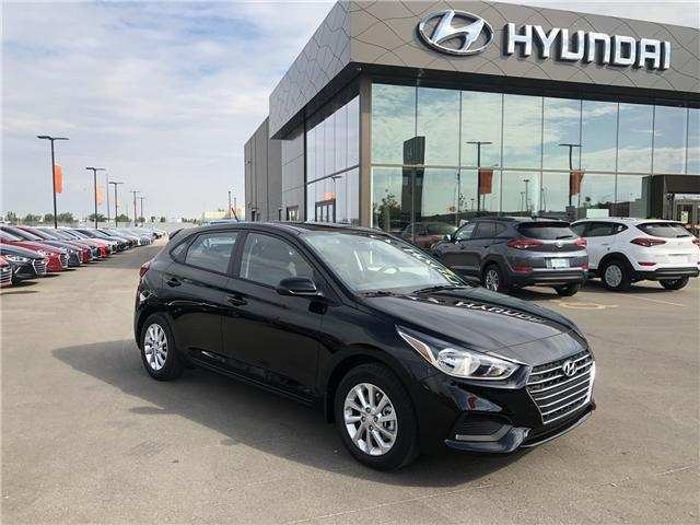 54 Great 2019 Hyundai Accent Hatchback Review by 2019 Hyundai Accent Hatchback