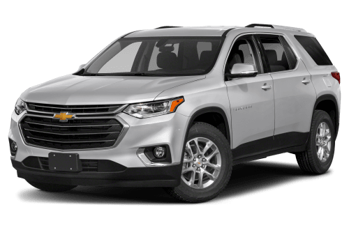 54 New 2019 Chevrolet Pictures Engine by 2019 Chevrolet Pictures