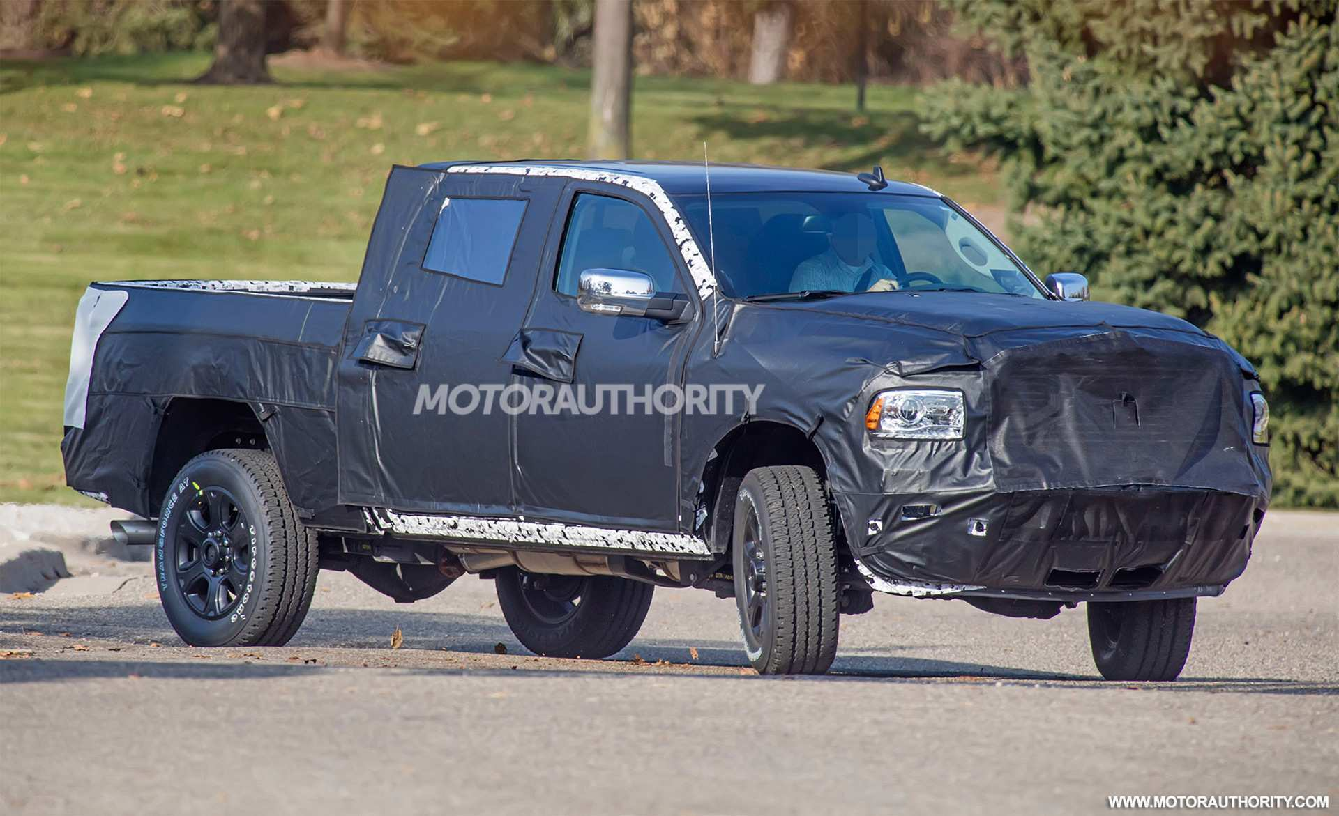 54 New 2020 Dodge Dually Reviews with 2020 Dodge Dually