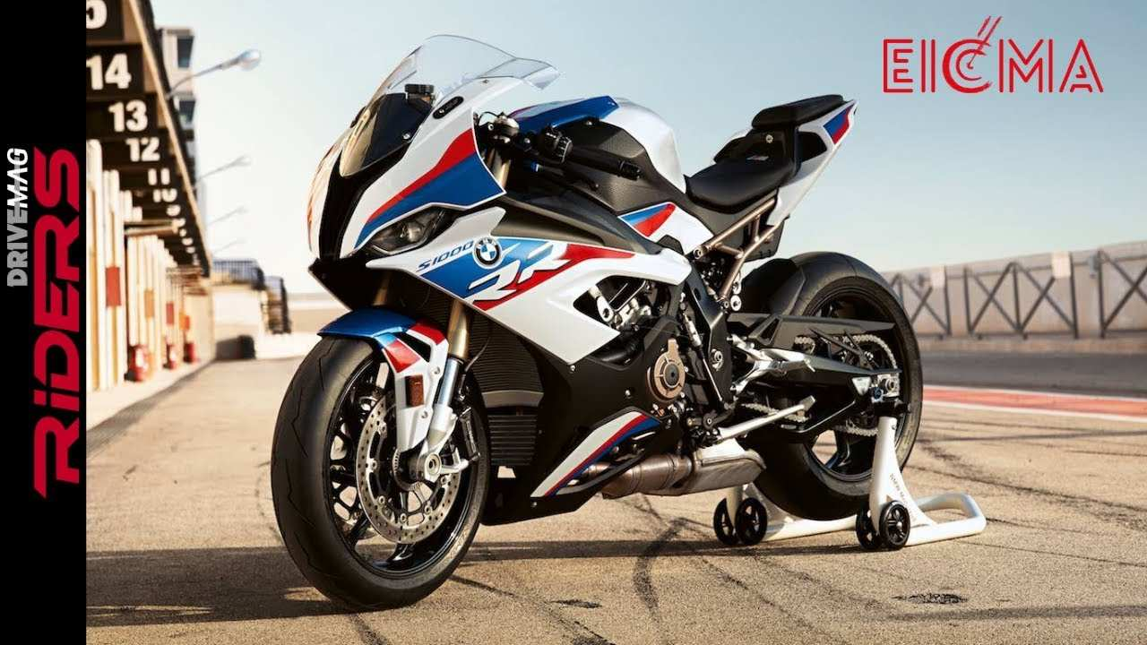 54 The 2019 Bmw S1000R Wallpaper with 2019 Bmw S1000R