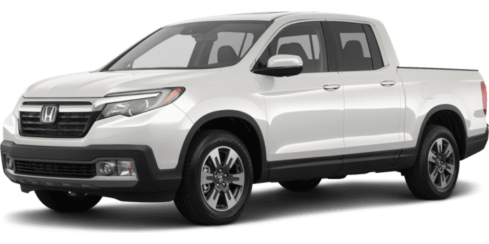 54 The 2019 Honda Ridgeline Incentives New Review by 2019 Honda Ridgeline Incentives