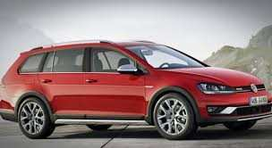 54 The 2019 Vw Sportwagen Exterior and Interior by 2019 Vw Sportwagen