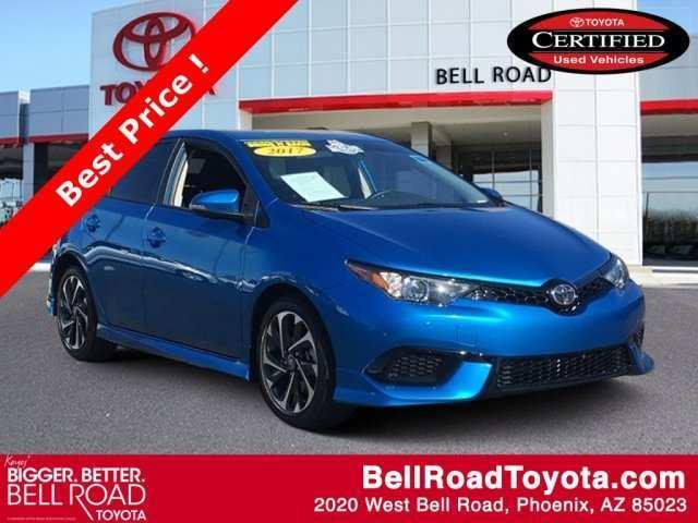 54 The Bell Road Toyota 2020 W Bell Rd Phoenix Az 85023 Release Date with Bell Road Toyota 2020 W Bell Rd Phoenix Az 85023