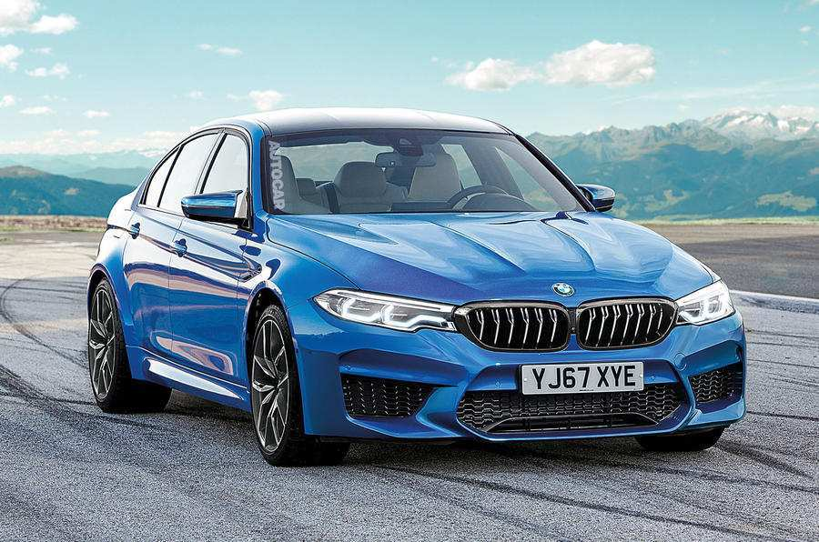 54 The Bmw M 2020 Images for Bmw M 2020