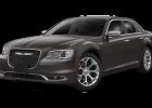 55 All New 2019 Chrysler 300 Review Redesign for 2019 Chrysler 300 Review