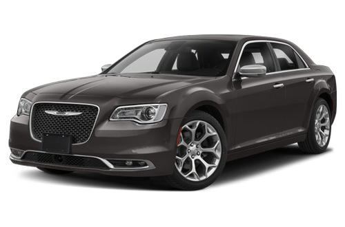 55 All New 2019 Chrysler 300 Review Redesign for 2019 Chrysler 300 Review
