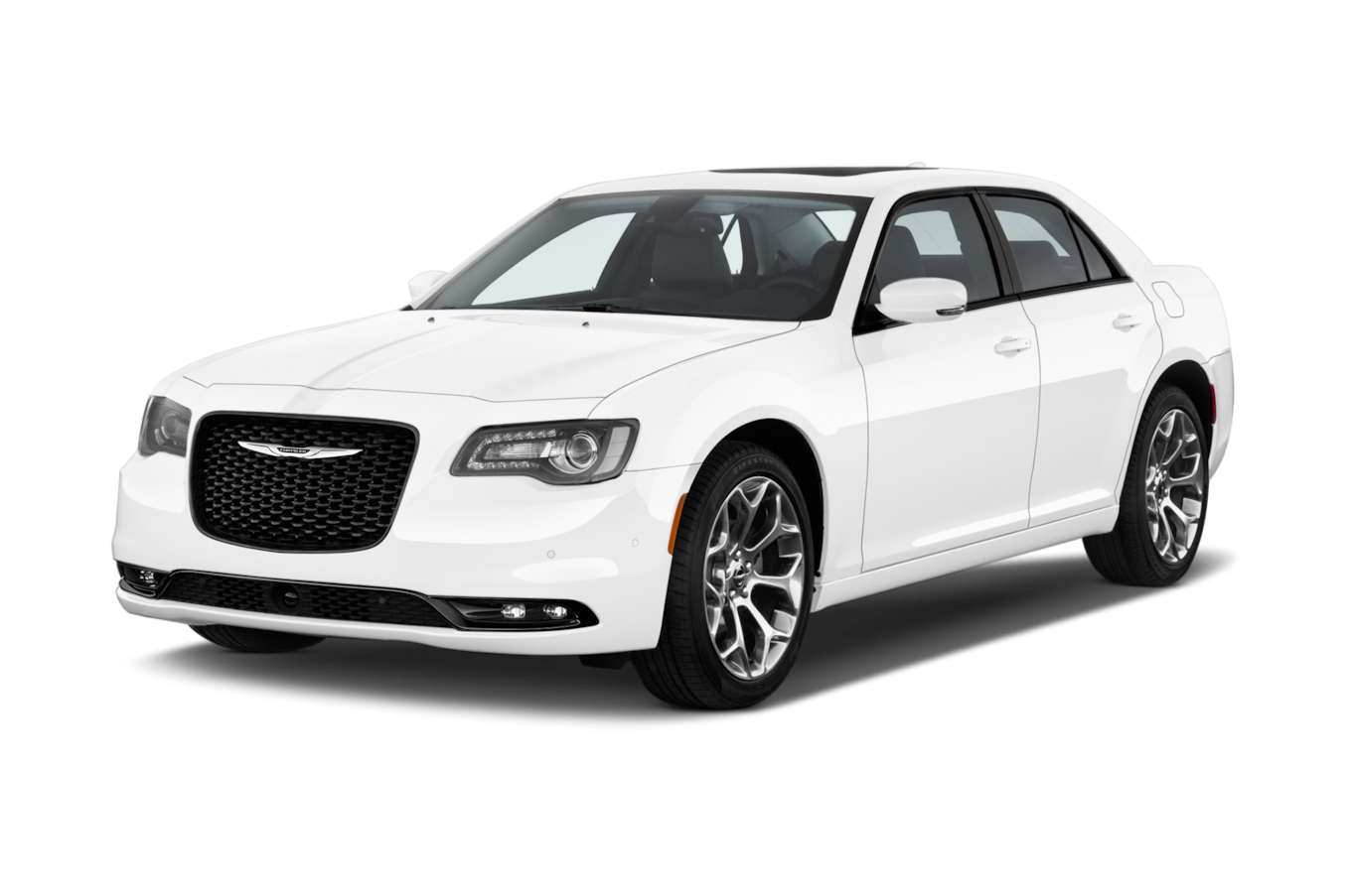 55 All New 2019 Chrysler Lineup Speed Test by 2019 Chrysler Lineup