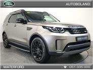 55 All New 2019 Land Rover Commercial Price and Review with 2019 Land Rover Commercial