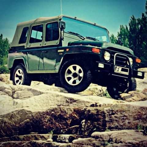 55 All New Jeep Bj2020 First Drive for Jeep Bj2020