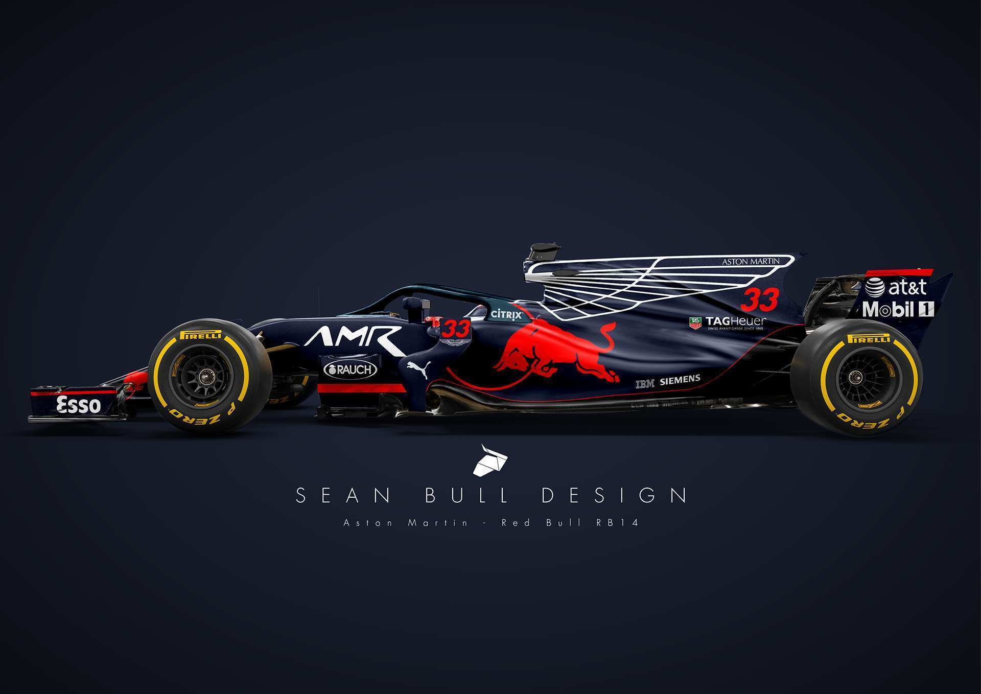 55 Best Review 2019 Aston Martin Red Bull Concept by 2019 Aston Martin Red Bull