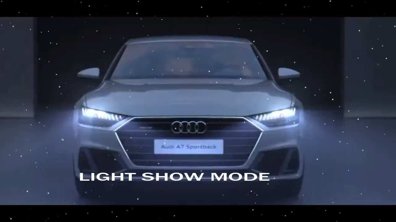55 Best Review 2019 Audi A7 Headlights Reviews by 2019 Audi A7 Headlights
